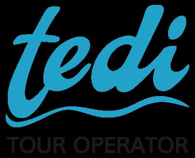 Tedi Tour