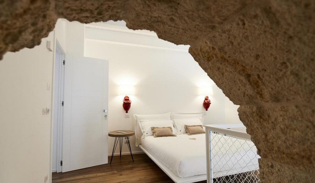 Iulius suite & spa - Tedi Tour Operator