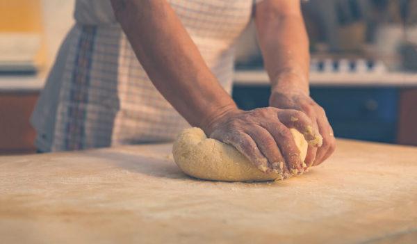 Lezioni di cucina pugliese - Tedi Tour Operator
