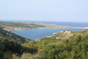 Puglia: Grotte e Calette più belle da vedere