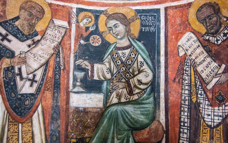 scoperta-grecia-salentina-teditour-puglia